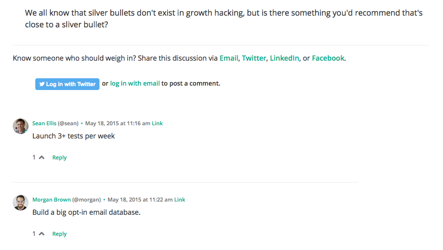 a-silver-bullet-to-growth-hacking