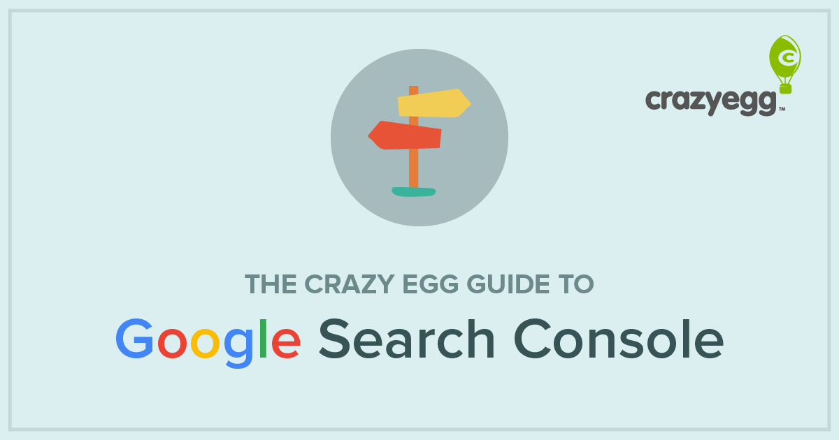 crazy-egg-guide-to-google-search-console