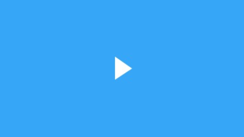 video-player-icon